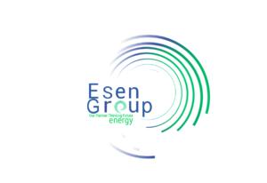 ESenGroup